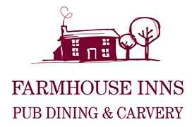 FarmhouseINNS