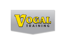 Vogal_training