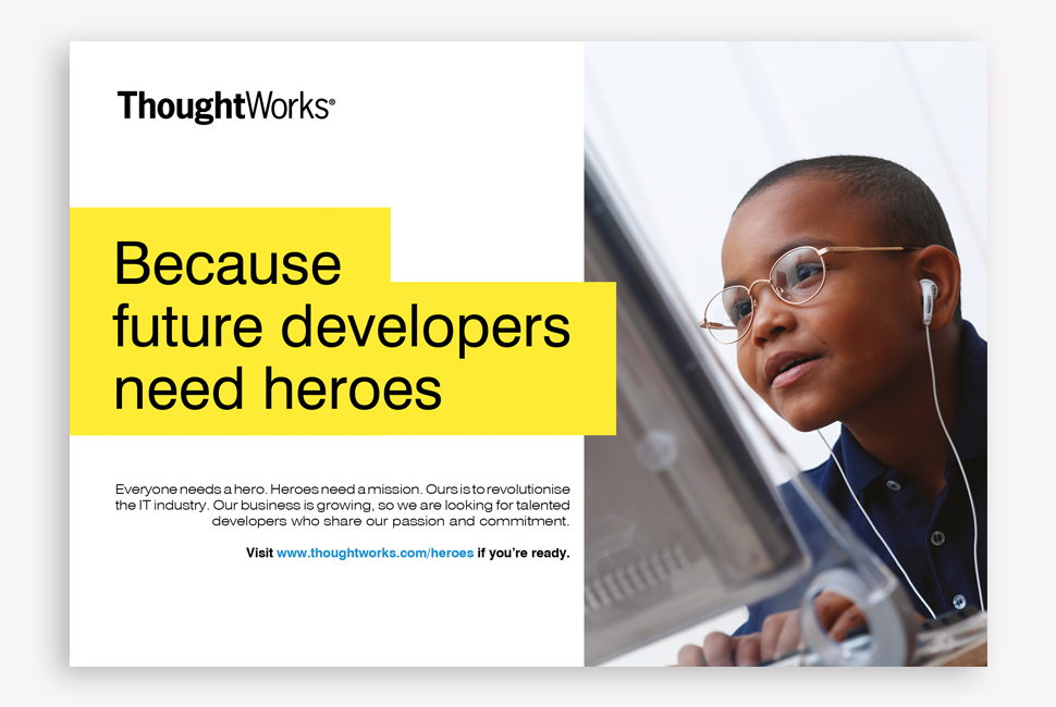 Thoughtworksad1_970x650