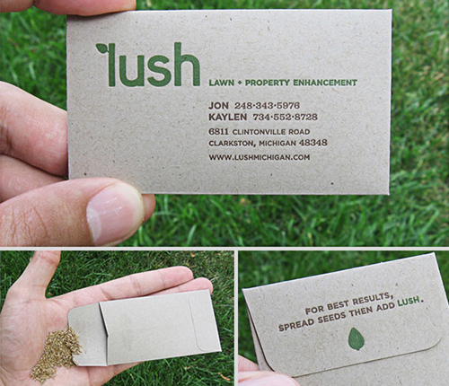 businesscardfeature