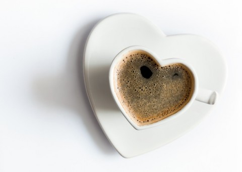 coffee-in-the-morning