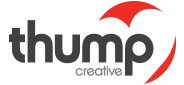 Multichannel creative agency