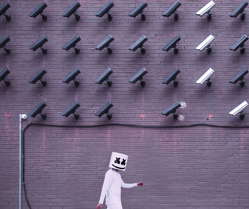Personalised Marketing
