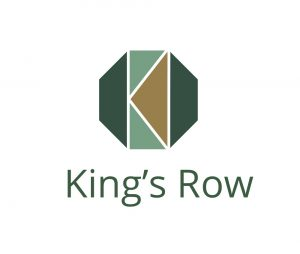 Kings Row Logo