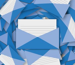 Improve your email marketing campaign