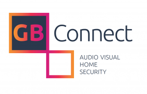 GB Connect rebranding